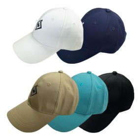 Seoul Fishing CAP